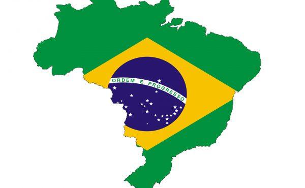 Exportar a Brasil