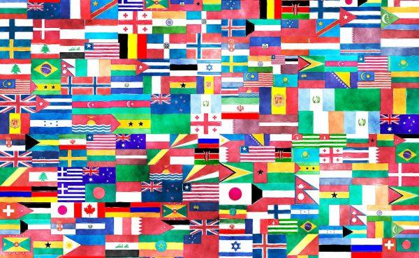 Empresas de comercio exterior