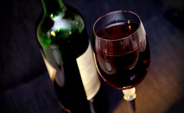 exportar vinos
