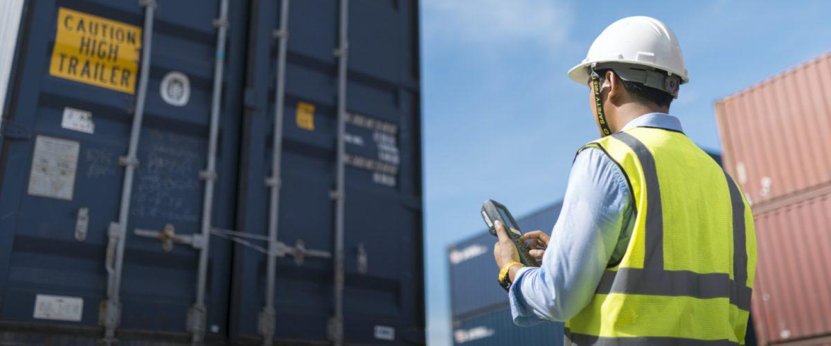 Protección y calidad de mercancías