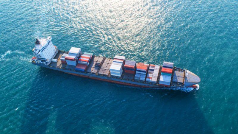 Sostenibilidad en el transporte de residuos