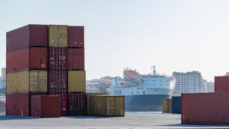 Stock y competitividad en tu depósito aduanero