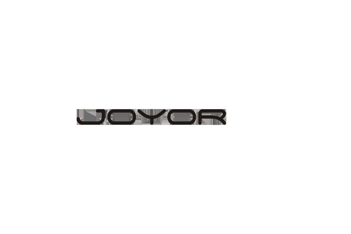 Joyor Logotipo