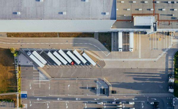 Cual es el principio fundamental de la logistica internacional pdf operador logistico gestion aduanera logistics